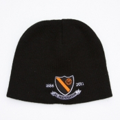 club-shop-hat