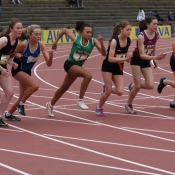 inter-girls-1500-2