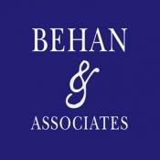 behan-associates-v1