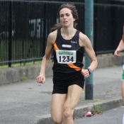 national-road-relays-image-1