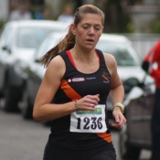 national-road-relays-image-10
