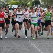 national-road-relays-image-12