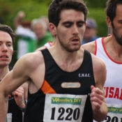 national-road-relays-image-13