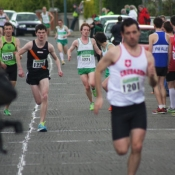 national-road-relays-image-15