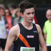 national-road-relays-image-17