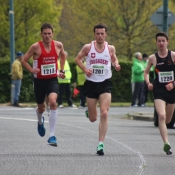 national-road-relays-image-18