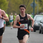 national-road-relays-image-19