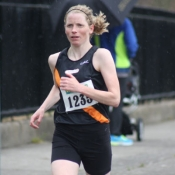 national-road-relays-image-3