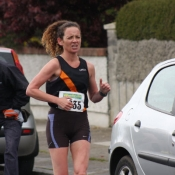 national-road-relays-image-6