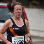 national-road-relays-image-7