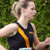 national-road-relays-image-9