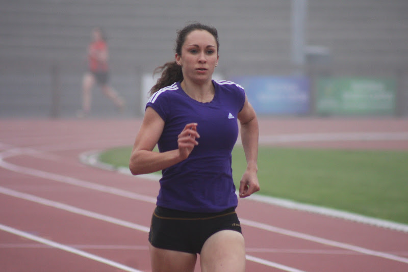 Ciara McCallion (2)