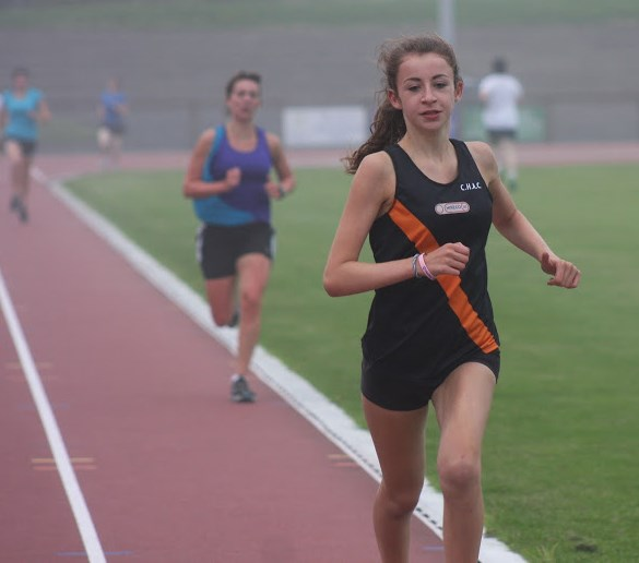 Sally Ahern 800 (2)