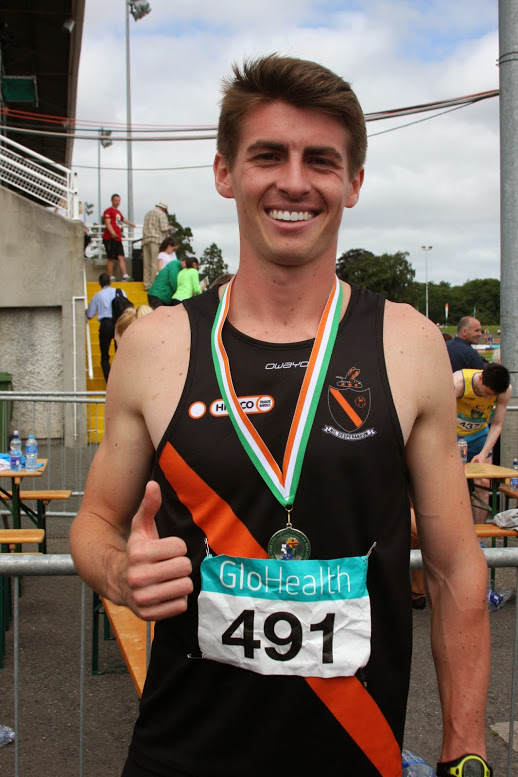 Declan nationals (2)