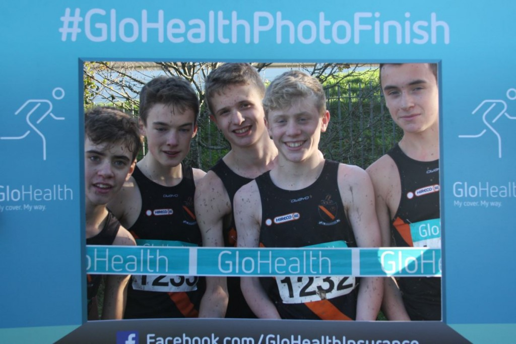 u16 boys nat 2015