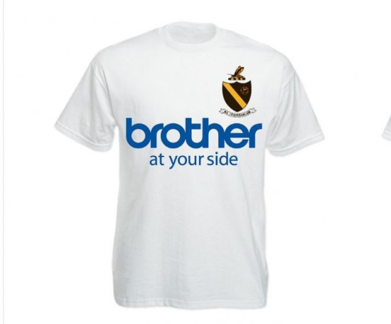 brother-t-shirt