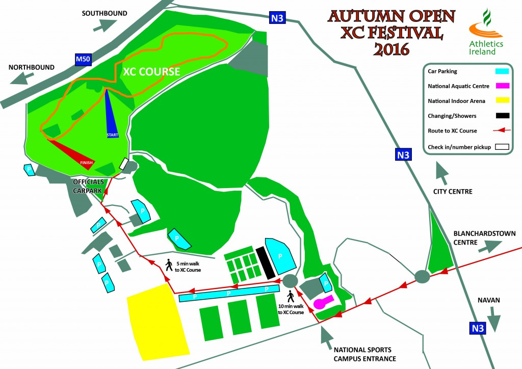 autumn-open-xc-map