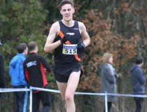 cathal-doyle-nationals16