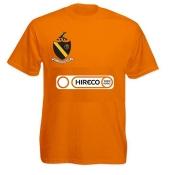 club-shop-t-shirt
