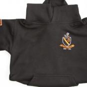 club-shop-hoodie