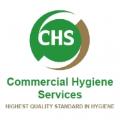 commercial-hygiene-services