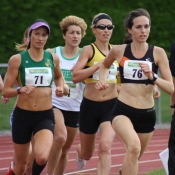 national-league-1500-eleanor-alexander