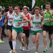 national-road-relays-image-14
