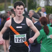 national-road-relays-image-16