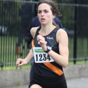 national-road-relays-image-2