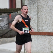 national-road-relays-image-22