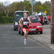 national-road-relays-image-23
