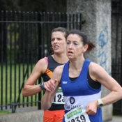 national-road-relays-image-4