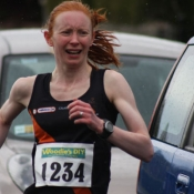 national-road-relays-image-5