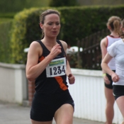 national-road-relays-image-8