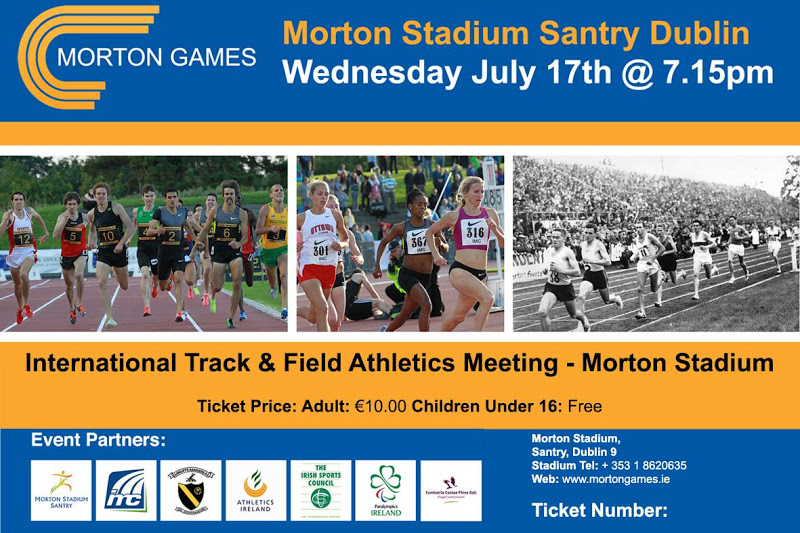 Morton-Games-ticket