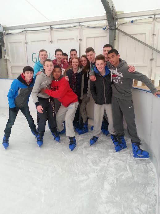 skating 2