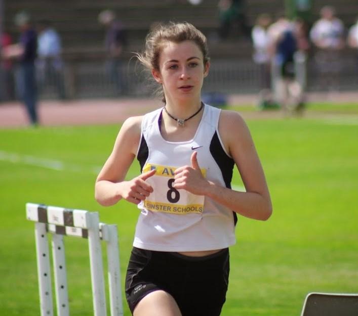 Sally Ahern leinster schools (2)