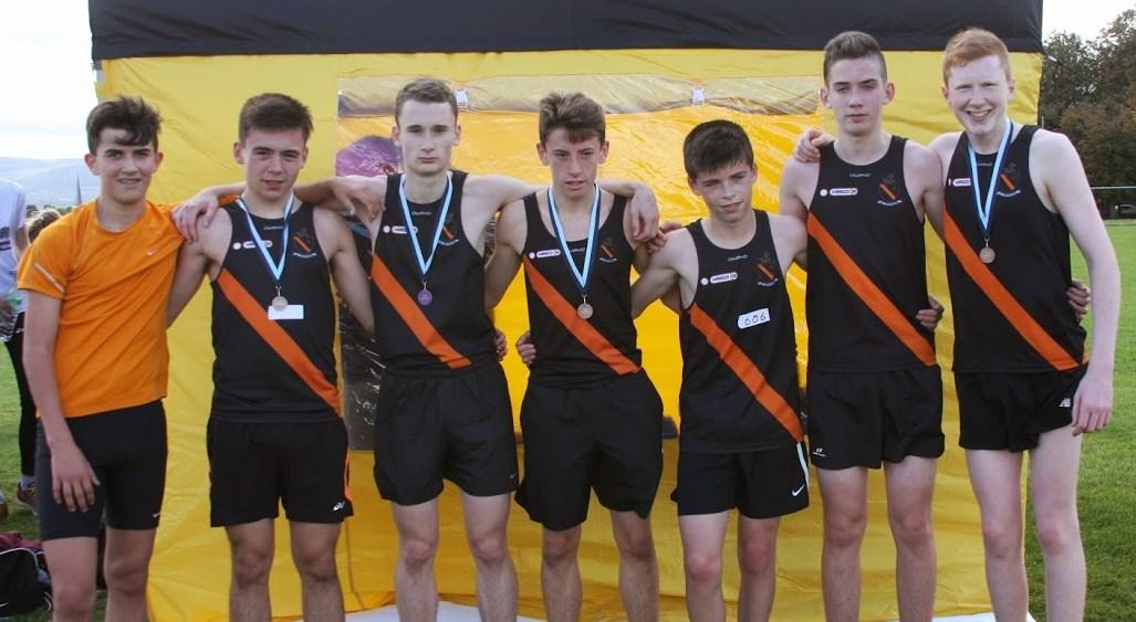 u16 boys dublins (2)