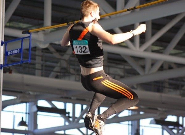 Dave Donegan indoor (2)