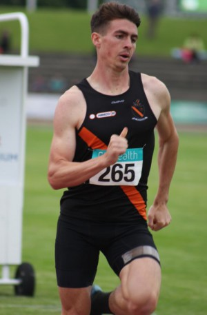 declan murray nationals