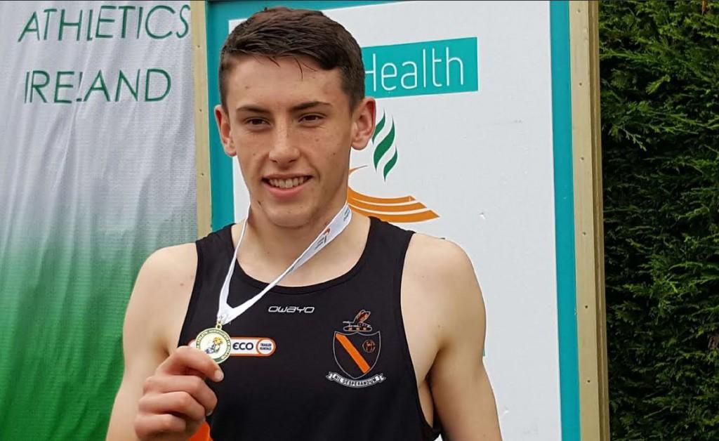 Craig Giles nationals 16