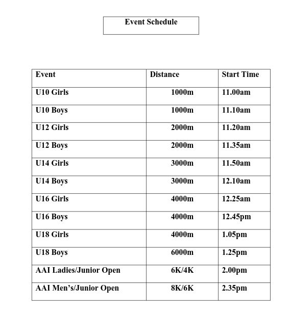 abbotstown-timetable