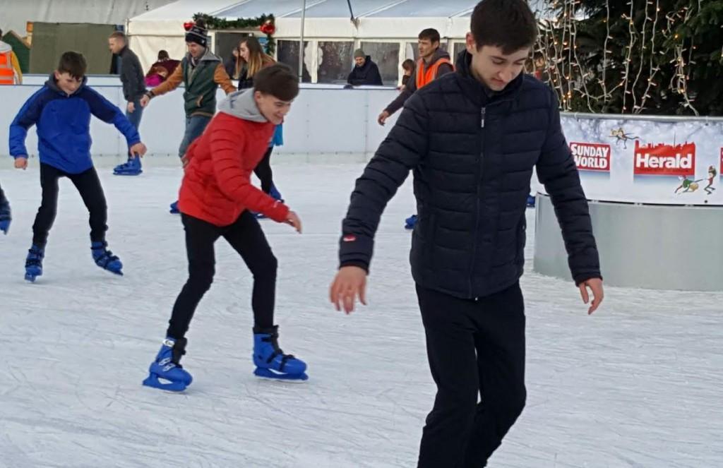skating-16-11
