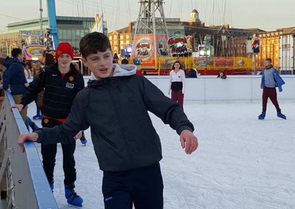 skating-16-14